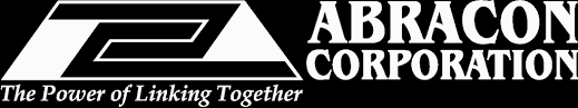 ABRACON CORPORATION