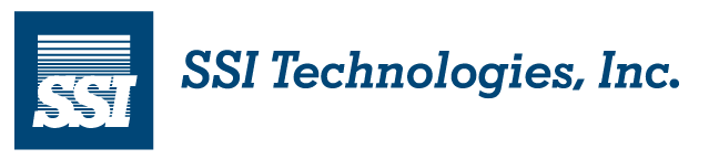 SSI Technologies, Inc.