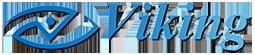 Viking Tech Corporation