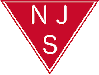 New Jersey Semiconductor
