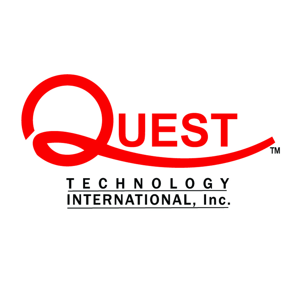 QUEST TECHNOLOGY