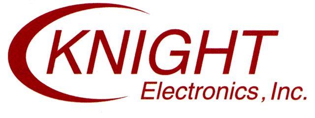 KNIGHT ELECTRONICS