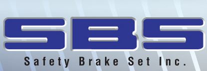 Safety Brake Set Inc